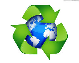creating eco-friendly, recyclable tradeshow exhibits