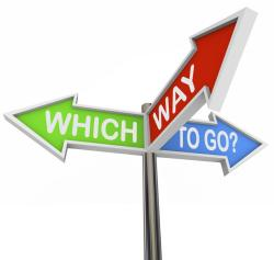which way to go for your exhibit: rental or purchase?