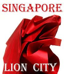 Singapore: The Lion City