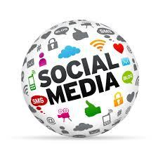 Social Media and Trade Shows